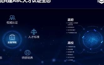 华清远见携手百度qy88千赢国际娱乐云共推嵌入式人工qy88千赢国际娱乐