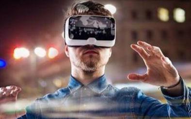 VR虽好但不要有太高的期望