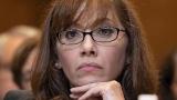 英媒:揭秘美國華為禁令背后的女操刀手