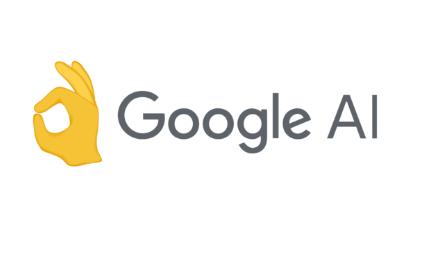 "Google 也骗人了?用""人工""装""智能""丑闻曝光"