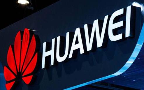 华为计划与俄罗斯扩大5G网络开发合作 已签署一系...