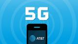 FCC 5G頻譜拍賣結果公示 共籌集25億美元許可費