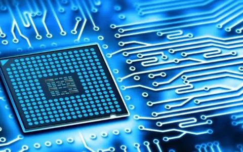 AMD发布7纳米制程CPU 7月推新三代Ryzen PC芯片