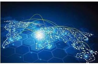 如何深耕物联网嵌入式技术 打造产业链一站式服务