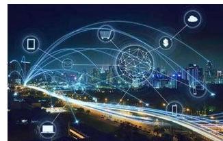 嵌入式系统未来将会怎样