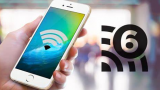 下一代WiFi 802.11ax 明年全面推出