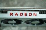 AMD再战移动GPU江湖 华为重金收购俄安防公司
