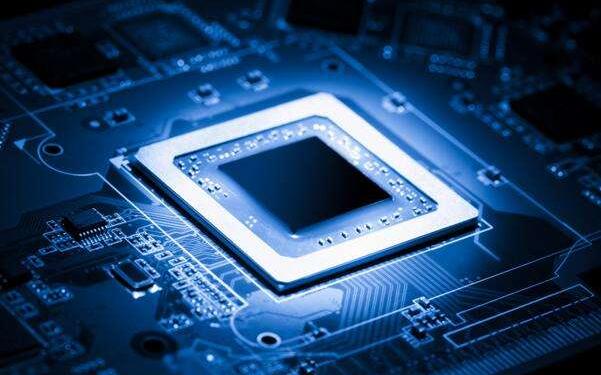 模拟 IC | 通信、 5G 等新兴技术产业发展急先锋
