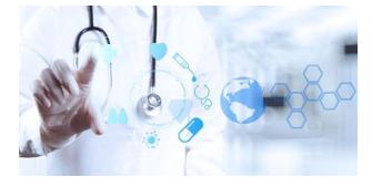 人工智能医药研发领域存在哪三种商业模式