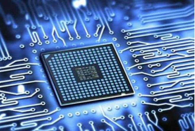 国内芯片发展解决进入下一个阶段专用AI芯片研发提...