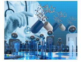 智慧医疗行业发展的PEST分析怎样
