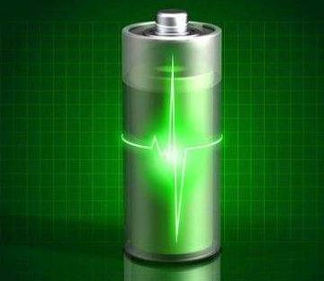SKI宣布将研发全球首款高性能电动车车载电池 最大续航里程数可达500公里