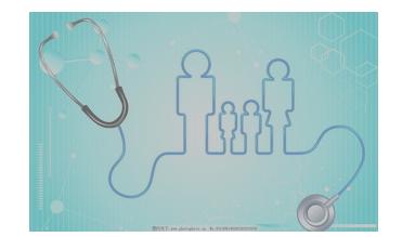 5G的到来是否会重塑医疗生态系统