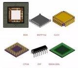 70多种常见的电子元器件芯片封装类型大全