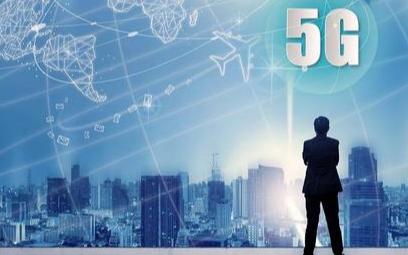 5G手机市场预测以及散热材料等相关受益产业链分析