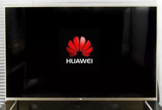 中国电视市场竞争非常激烈 价格战是企业不可缺少的...