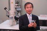 Pavonine开发出超薄玻璃偏光板 可降低1/...