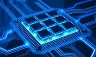 南芯半导体推出快速充放电管理芯片SC8933 目...