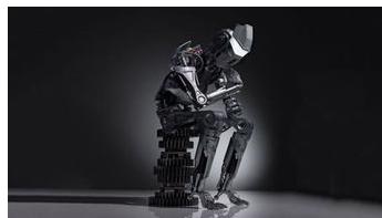 如何避免人工智能成为脱缰的野马