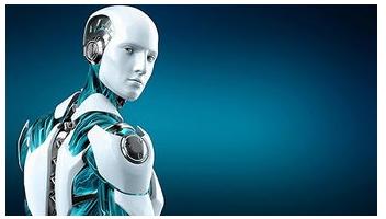人工智能会影响我们的就业吗