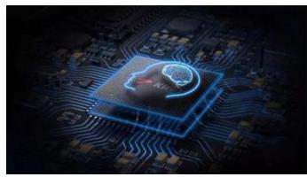 如何加快打造西青区人工智能产业发展高地