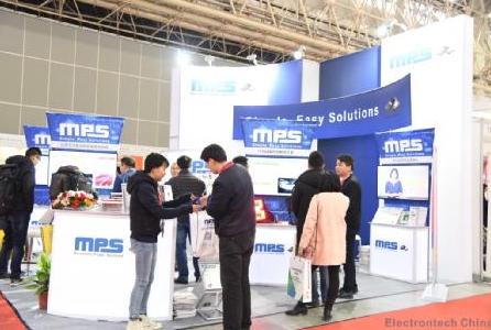 2020武漢國際電子元器件、材料及生產設備展覽會將于明年5月在武漢盛大召開