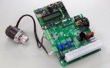 如何實現電機驅動中Σ-Δ ADC的最佳性能?
