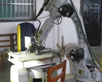 焊接性试验的内容及要满足那些条件