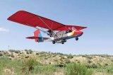 无人机商家纷纷入场 飞播将成未来播撒方式主流口