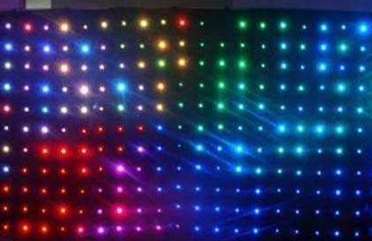 青岛杰生电气宣布深紫外LED产品各项技术指标进一...