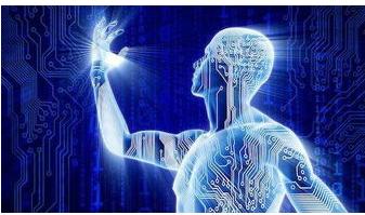 语言的消失和人工智能的发展有关系吗