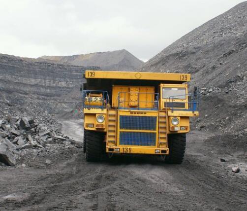 2023年物联网采矿总装机容量将会以15.5%的复合年增长率增长