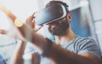 虚拟现实有多可用 科学家开发自动化过程找出答案