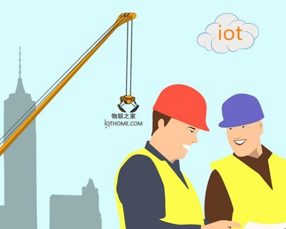 2022年全球将会有近50%的企业部署支持物联网的ERP软件