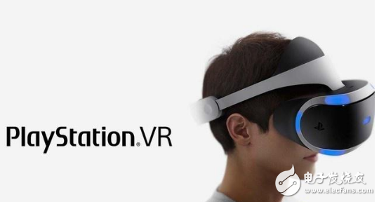 VR与AR它们的区别是什么