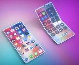 iPhoneXR2带壳渲染图曝光_颜值再升级更受...