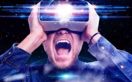 探讨5G是否能够帮助VR破局