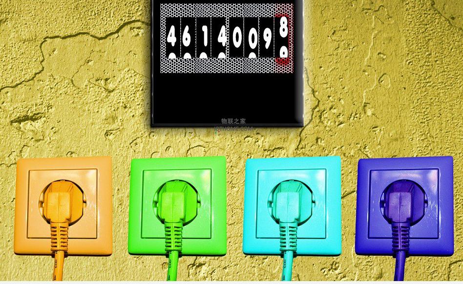 如何解决物联网的电源问题