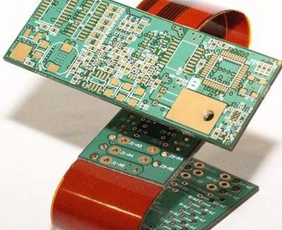 产生麻点对钢板表面质量的影响,有什么控制方法