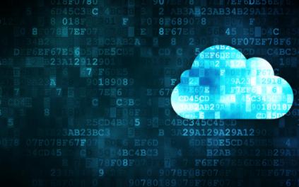关于云存储的技术优势