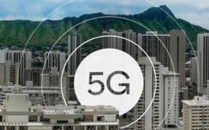 无线路由器中的5G和5G手机中的5G区别