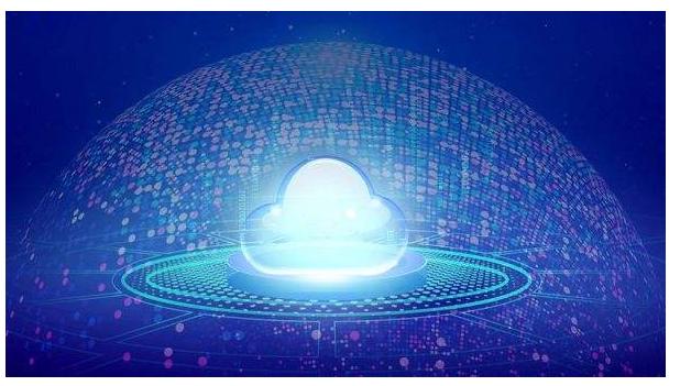 云计算的未来是怎样的