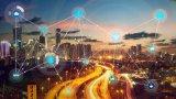 5G与工业互联网完美融合 世界会怎么样?