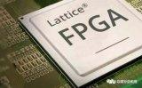 关于FPGA成长的新机遇