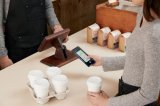 OnePlus 7 系列再创销量佳绩