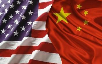 """中美两国5G建设进入白热化,""""鹿死谁手""""令人期待?"""