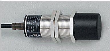 电感式传感器的类型及特点解析