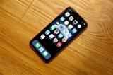 新iPhone取消3D Touch已成定局!