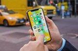 iOS 13隐藏功能 iPhone电池复活!