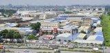 整个越南变成深圳 记者实地考察越南工业园